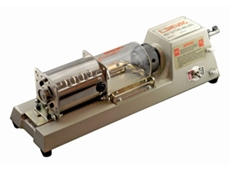 Wenxing 423-A tubular key cutting machines