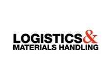Logistics & Materials Handling
