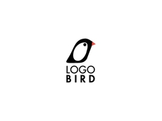 15 logo design tips from Logobird