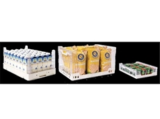 Optimise your business profitability with the extensive Retail Ready range
