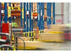 Loscam pallet pooling services are modernising supply chains