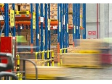 Loscam's pallet pooling services require no capital investment, as pallets are used on a daily basis as required