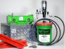 Viper Maxi MK II kit