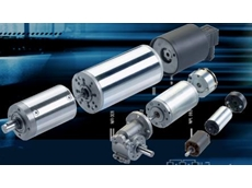 KD.1 series single phase capacitor AC motors