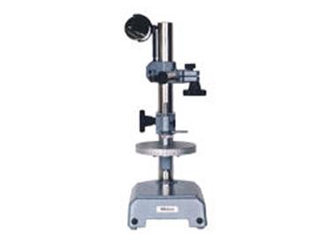 Precision Measuring Equipment