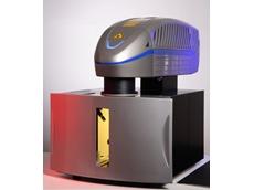 Firescan Laser Engraver