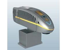 LIFTBoy100 laser marking system