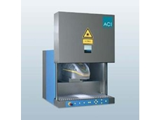 WorkstationCOMFORT laser marking system