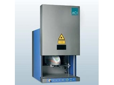 WorkstationPROFESSIONAL laser marking system