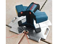 The Tile Laser Level GTL3