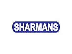 MD & LA Sharman Pty Ltd (Sharmans)