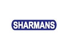 MD & LA Sharman Pty Ltd (Sharmans)