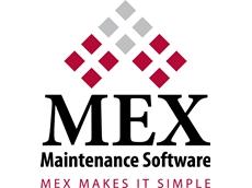 MEX Maintenance Experts