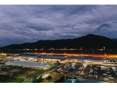 Case Study: MEX asset management software installed in Australian airports
