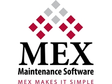MEX Maintenance launches new MEX iOS app for field work