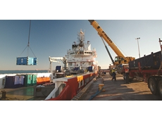 Pilbara Ports Authority Case Study