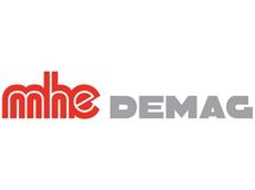 MHE-Demag Australia