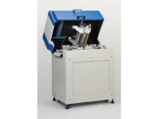 Kerning MICR encoder for sheet fed print jobs