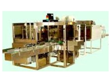 60CZH30 tray packers available from MPI Australia