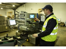 Lincolnshire Field Products selects Packaging Automation's tray sealers