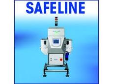 Safeline X-Ray systems from MPI Australia