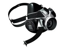 Advantage 410 air purifying respirator
