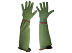 Cut Resistance- Fully Knitted Gloves - MSA Safety