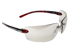The stylish new range from MSA- Instinct i-wear spectacles