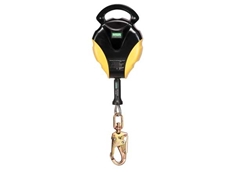 Fall Protection and Rescue Harnesses by MSA