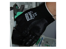 The Flexifit gloves from MSA offer superior protection, flexibility and grip