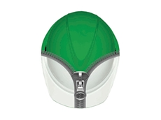Head  and Hearing Protection Equipment from MSA