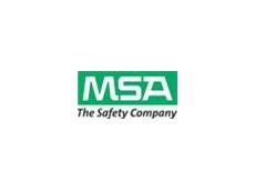 MSA (Aust.) Pty. Limited