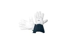 MSA Flashmaster TIGmate Welding Gloves
