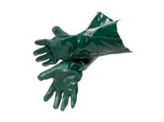 MSA Metalgard Glove - 27 cm