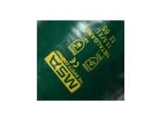MSA Metalgard Glove - 35 cm