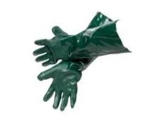 MSA Metalgard Glove - 45 cm