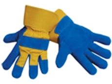 MSA Mustang Gloves