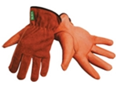 MSA Rodeo Gloves