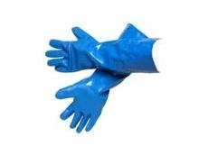 MSA Solvgard Glove - 27 cm