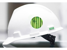 MSA develops industrial hard hats from sugarcane
