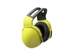 left/RIGHT High Attenuation Earmuff