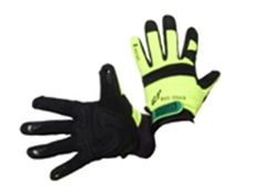 Mechanics Glove - MSA Safety