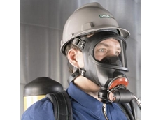Self Contained Air Respirators from MSA