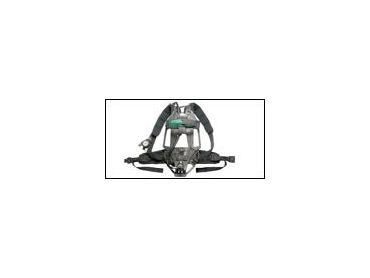 AirGo Pro Breathing Apparatus