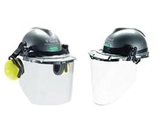 V-Gard accessory system