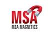 MSA Magnetics