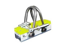 Magswitch MLAY1000x4 lifting magnet