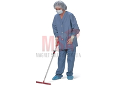 Magnatreve® Magnetic Medical Broom
