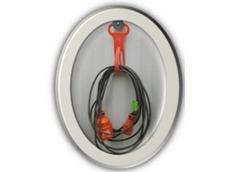 Magnet Sales Australia launches magnetic cable hanger