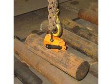 Magnet Sales Australia offer Pro-Lift lifting magnets